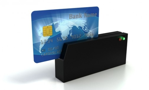 A Guide to Instant Approval Credit Cards
