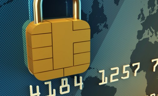 Read All About The New Credit Card Laws 2010